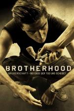 Brotherhood - Die Bruderschaft des Todes