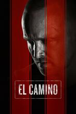 El Camino: A Breaking Bad Film