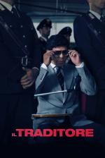 Il traditore