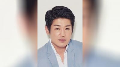 Best Heo Sung-tae movies