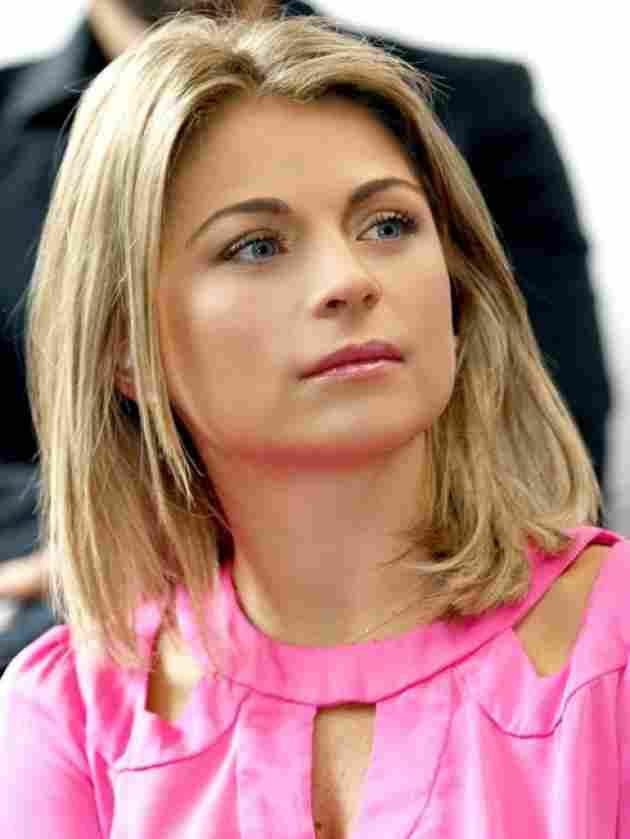 Ludwika Palette