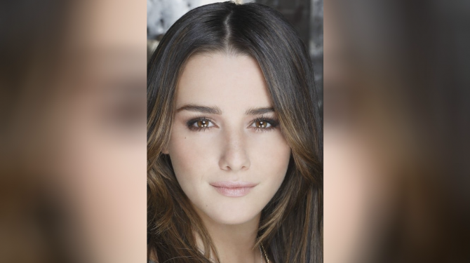 Best Addison Timlin movies