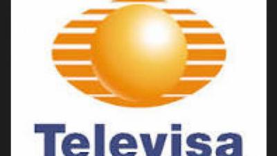 Os melhores romances da Televisa (canal das estrelas)