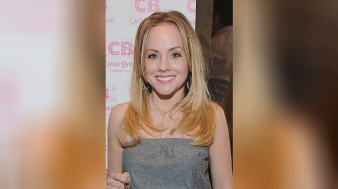 Best Kelly Stables movies