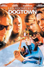 Les Seigneurs de Dogtown