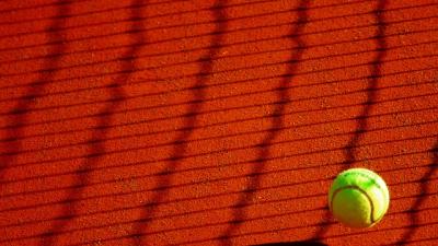 Лучшие теннисисты в истории