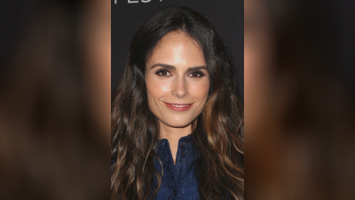 Best Jordana Brewster movies