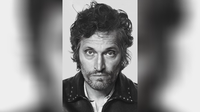 Best Vincent Gallo movies