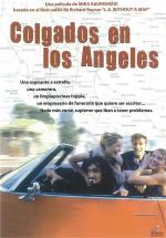 Colgados en Los Ángeles