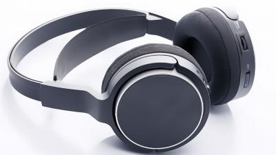 Was sind die besten Bluetooth-Headsets für weniger als 100 Euro?