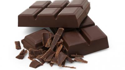 Vad du behöver veta om choklad