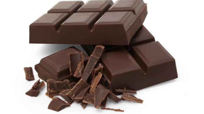 Wat u moet weten over chocolade