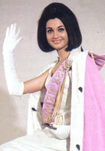 МАРЬЯ ХОСЕ УЛЛА (1964)