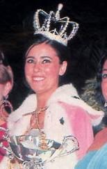 ПАКВИТА ТОРРЕС (1966)