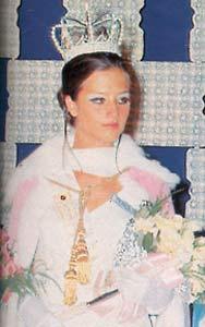 НОЕЛИЯ АФОНСО (1969)