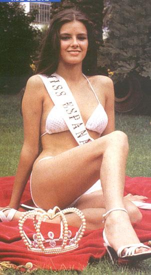 ЛОЛА ФОРНЕР (1979)