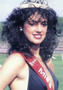 ГАРБИНЕ АБАСОЛО (1983)