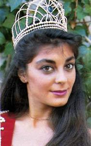AMPARO MARTÍNEZ (1985)