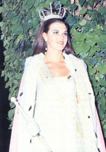 AMPARO RODRIGO (1968)