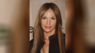 Best Jolene Blalock movies