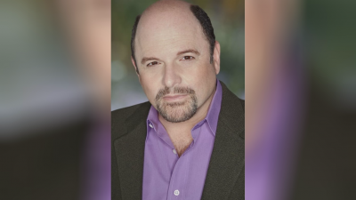Best Jason Alexander movies