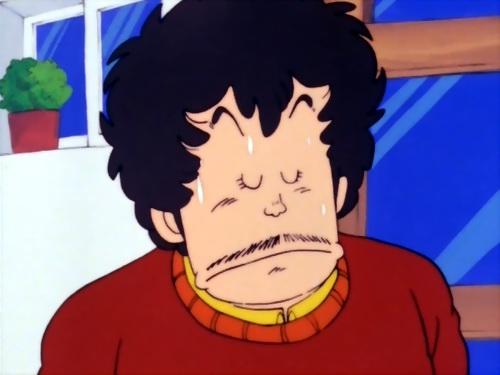 Senbei (Dr Slump)