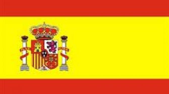 Лучшие соборы в Испании