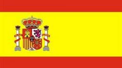 As melhores catedrais da Espanha