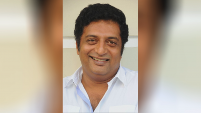 Best Prakash Raj movies