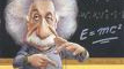 Ke-12 ilmuwan terpenting dalam sejarah