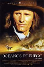 Océanos de fuego (Hidalgo)