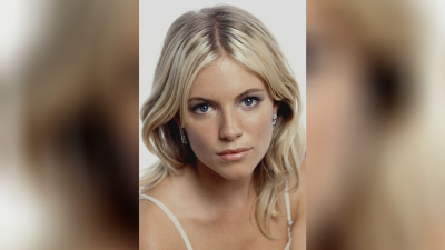 Best Sienna Miller movies