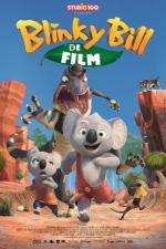 Blinky Bill: De Film