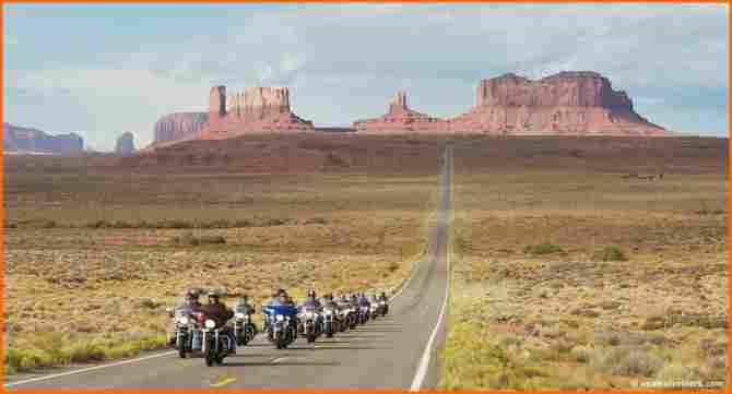 Route 66 (VS)