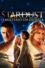 Stardust - O Mistério da Estrela