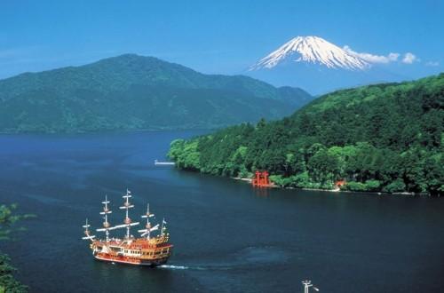 Tokaido Route (Jepang)