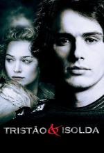 Tristão & Isolda