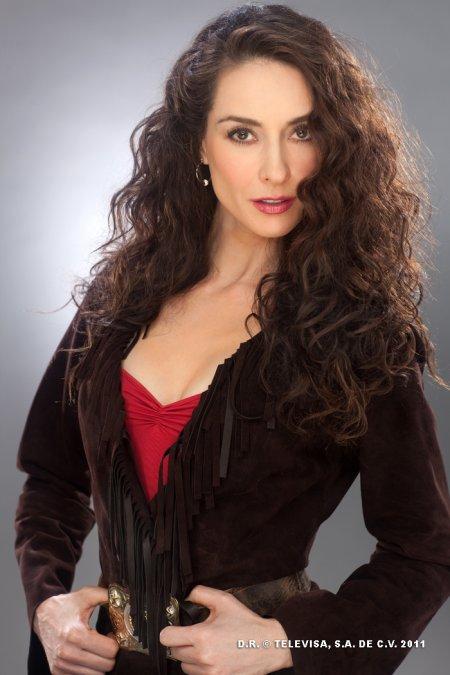 Сусана Гонсалес