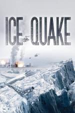 Terremoto de hielo