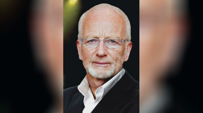Best Ian McDiarmid movies