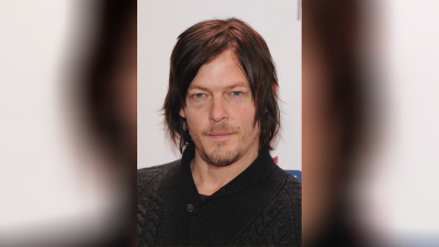 Best Norman Reedus movies