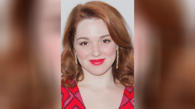 Best Jennifer Stone movies
