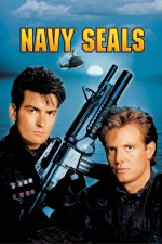 Navy Seals: Comando especial