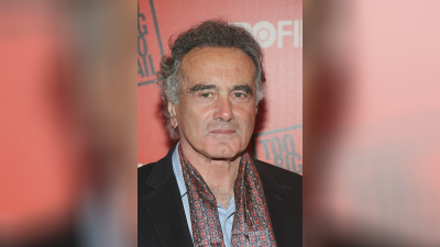 Best Dan Hedaya movies