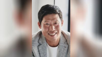Film-film terbaik dari Yoo Hae-jin