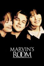 La habitación de Marvin