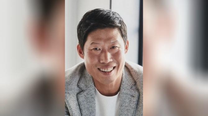 Лучшие фильмы Yoo Hae-jin