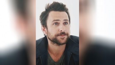 Best Charlie Day movies