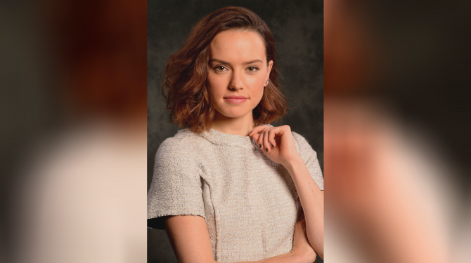 Best Daisy Ridley movies