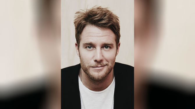 Best Jake McDorman movies